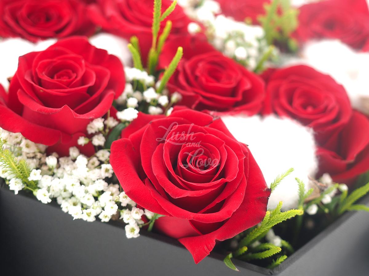 Forever Love 5