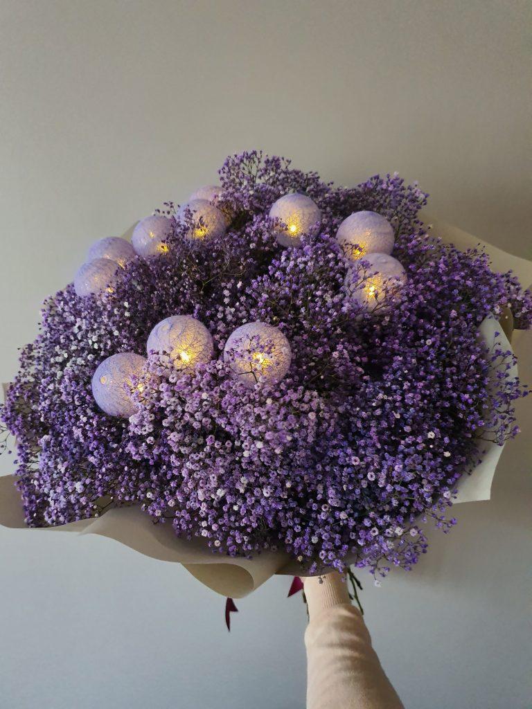 Baby_breath_purple_sg_02