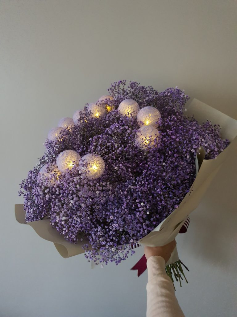 Baby_breath_purple_sg_03