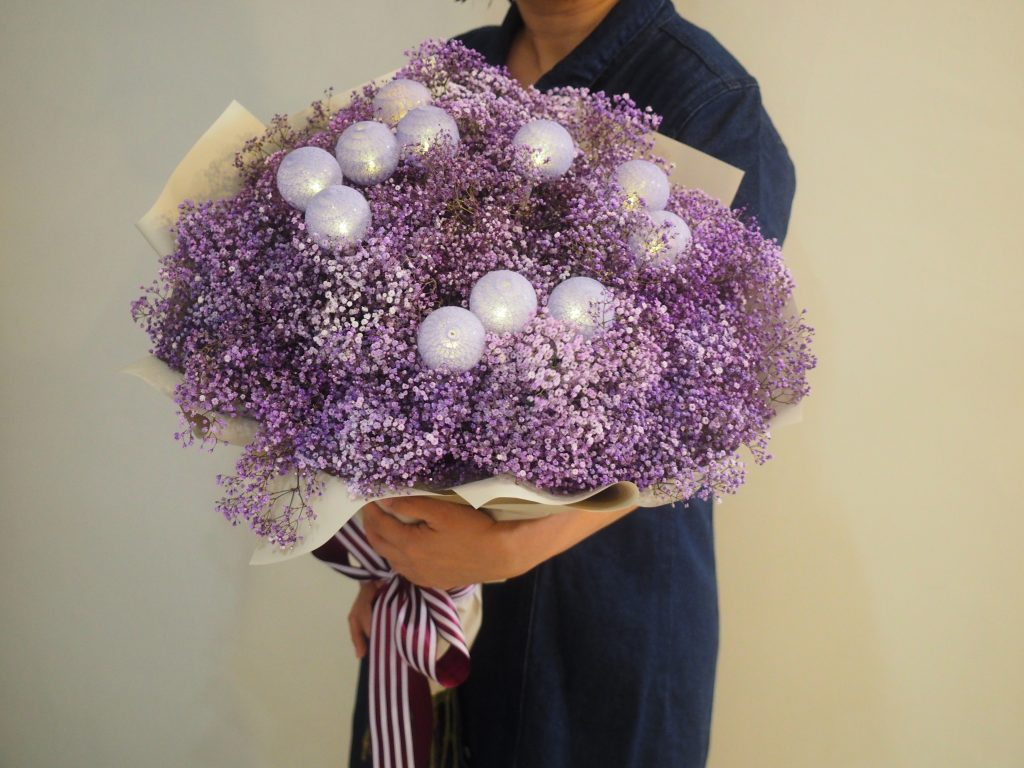 Baby_breath_purple_sg_05